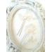 Комплект булчински украси за коса на фуркети серия Moon Stone by Rosie Concept